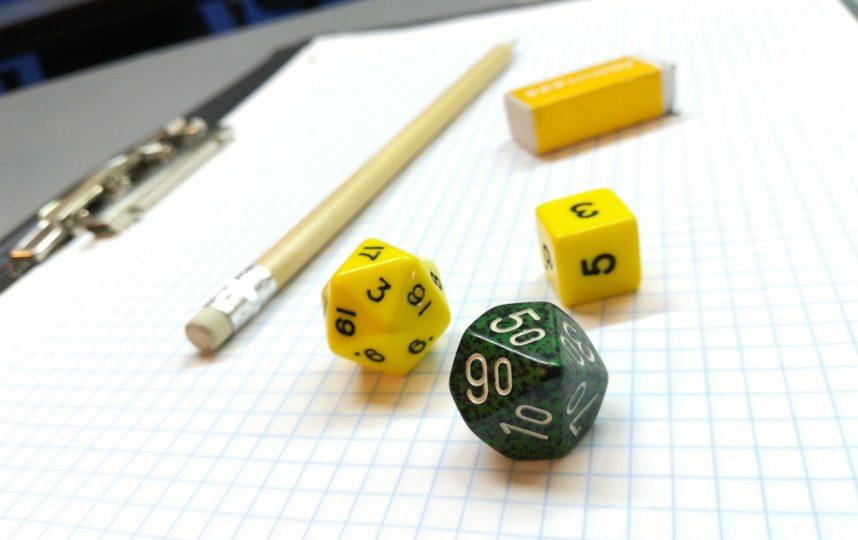 PIRIJOC: jornada formativa de joc i educació