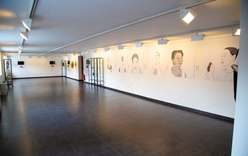 Sala Cultural La Cuina