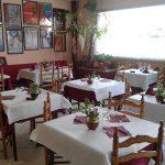 Restaurant Pifarré